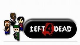 Left4 Dead в 1986 году