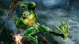 Killer Instinct присоединилась к Game Pass без играбельных персонажей