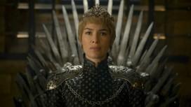 HBO показал первый проморолик седьмого сезона «Игры престолов»