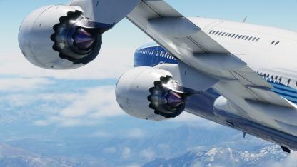Microsoft Flight Simulator готовится к взлёту — релиз18 августа только на PC
