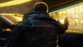 Cyberpunk 2077 появится в GeForce Now в день релиза, причём с RTX-эффектами