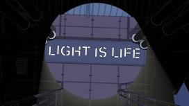 «Это как лава, только тень»: у головоломки Lightmatter появилась дата релиза