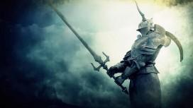 Поклонник Demon's Souls запустил свой частный сервер