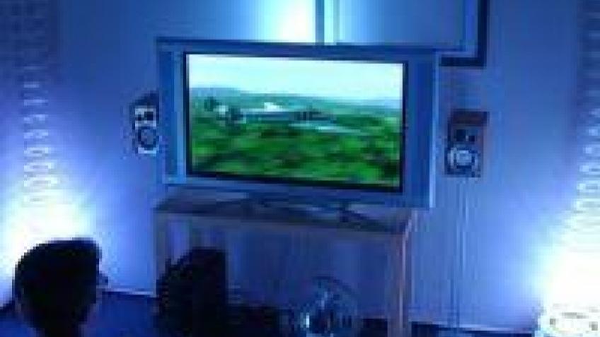 Second Life – еще реалистичнее