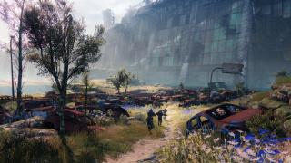 Слух: Bungie готовит контент по мотивам Halo для Destiny2