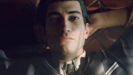 IGN Expo 2021 — World War Z: Aftermath, Sherlock Holmes, Mortal Shell, Disciples: Liberation