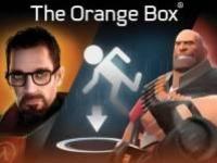 The Orange Box коллекционирует награды