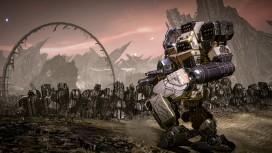 BattleTech выйдет в апреле