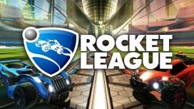 Владельцев Xbox One ждут «бесплатные» выходные с Rocket League и NBA 2K17