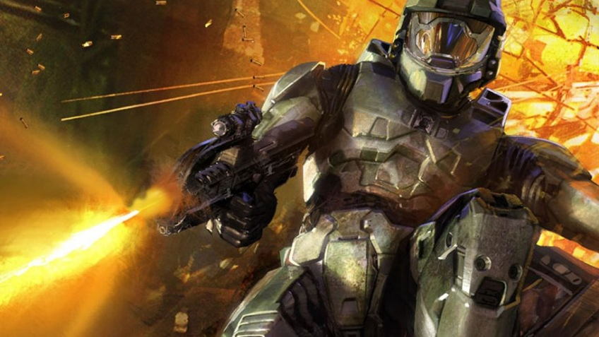 Фанатам Halo2 предложили компенсацию