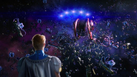 Вышел трейлер нового фильма Роберта Родригеса «Мы можем быть героями»