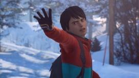 Журналисты приняли Life is Strange2 заметно хуже первой части