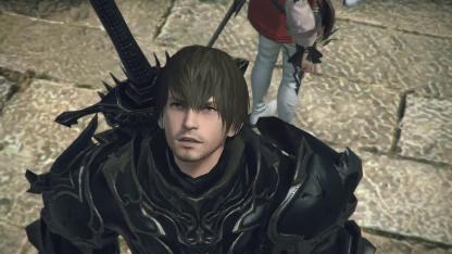 У Final Fantasy XIV уже 24 млн игроков — это самая прибыльная часть серии