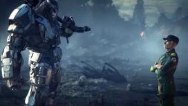Герои Halo Wars2 сражаются за скидки и подлокотники