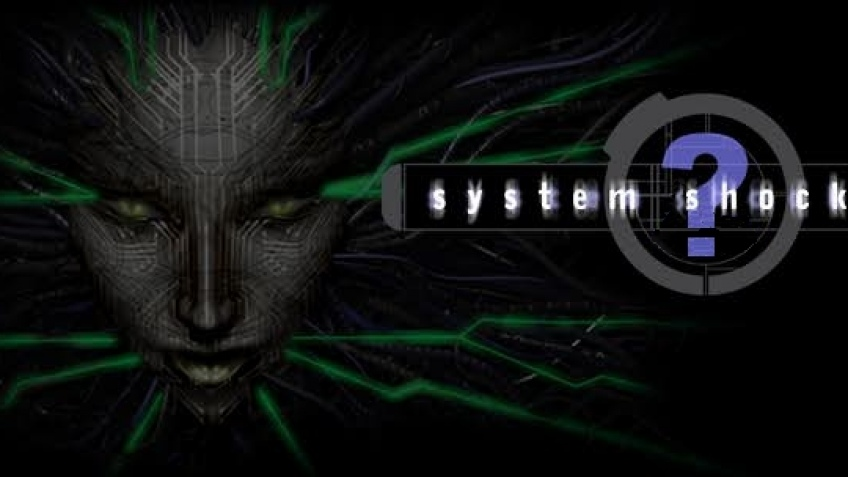 Не System Shock 3, но...