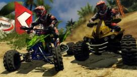 Techland возвращается к гонкам