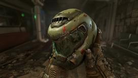 Распродажа игр Bethesda в Steam: DOOM, Skyrim, Prey, Dishonored, Wolfenstein и Fallout