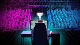 Стартап Mobalytics получил11,5 миллионов долларов на инструмент для геймеров