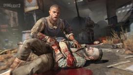 «Полный хаос»: сотрудники Techland рассказали о работе над Dying Light2
