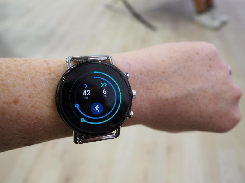 f9225cfed14c Другая причина заключается в отсутствии идеальной модели гаджета для всех,  вроде Apple Watch. Кроме того, по словам Барра, появление Pixel Watch во  многом ...