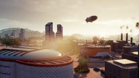 В Tropico6 уже можно поиграть