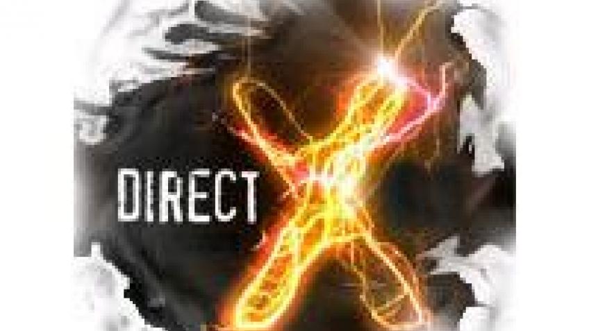DirectX11, новые подробности