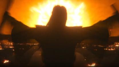 Ubisoft представила сюжетный трейлер нового сезона For Honor — он стартует 10 июня