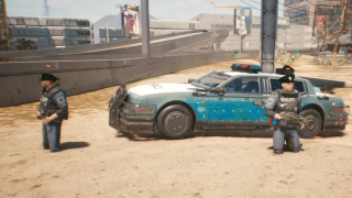 «Эти версии стоило отменить»: игроки в ярости от Cyberpunk 2077 на PS4 и Xbox One