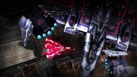 Raiden V: Director's Cut получила трейлер и сроки релиза