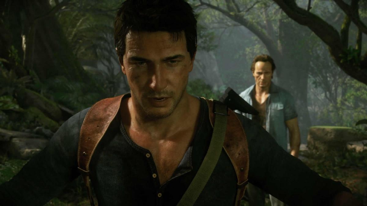 Фильм Uncharted в третий раз лишился режиссера