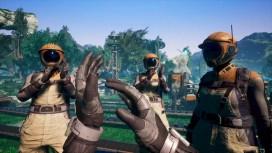 Авторы Satisfactory: не стоит бойкотировать Epic Games Store с помощью пиратства