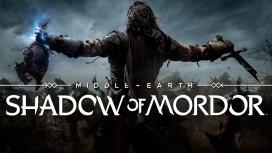 Middle-earth: Shadow of Mordor выйдет раньше, чем планировалось