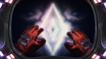 Iceberg Interactive покажет на gamescom 2019 триллер Transient и квест Still There