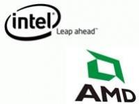 PR в действии: AMD против Intel