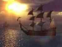 Пиратам вправили мозги