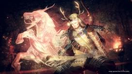 В трейлере дополнения Defiant Honor для Niohпоказали осаду замка