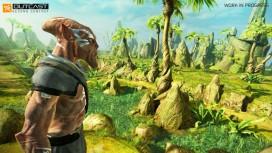 Ремейк ролевой игры Outcast выйдет в марте 2017 года