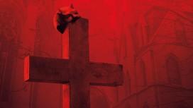 «Сорвиголова» вернётся на Netflix в октябре