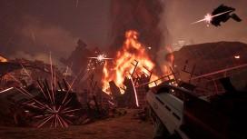 В Farpoint уровень сложности будет подстраиваться под игрока