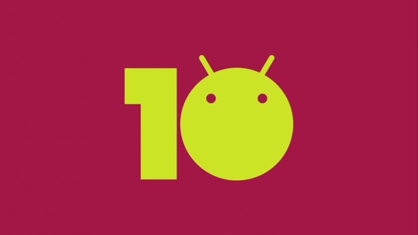 Google запретит устанавливать Android9 Pie на новые смартфоны