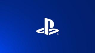 Discord интегрируют в PlayStation