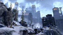 The Elder Scrolls Online на неделю станет бесплатной