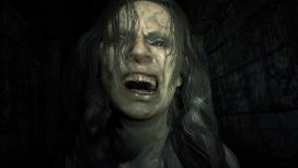 Продажи Resident Evil7 превысили9 млн копий