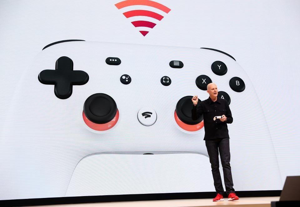 Второй эпизод Stadia Connect пройдёт19 августа, за час до церемонии открытия gamescom