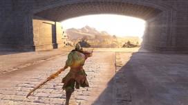 Игроки в Dynasty Warriors9 будут сами решать, как достичь конечной цели