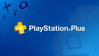 Разыгрываем трехмесячные ключи в PS Plus (обновлено)