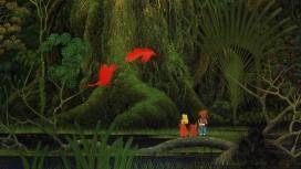 Square Enix показала десять минут ремейка Secret of Mana