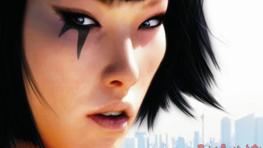Mirror's Edge2 в разработке
