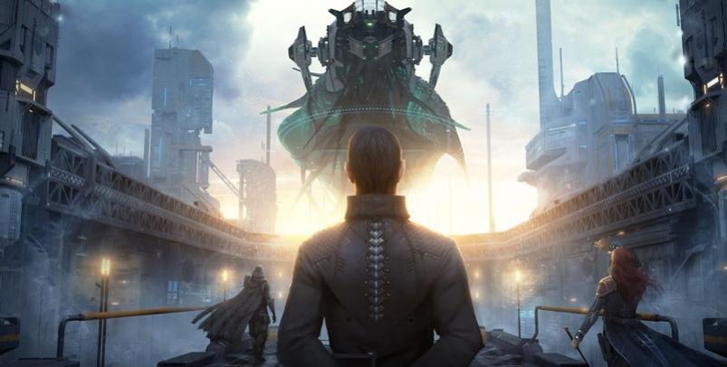 Игроков в Star Conflict ждет новый класс космических кораблей