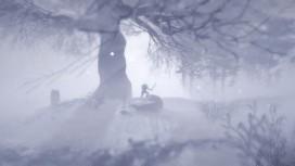 Спасти Мидгард: приключенческий боевик Fimbul выходит в феврале